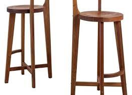 adjustable outdoor bar stools metal and wood outdoor bar stools outdoor designs avaz international