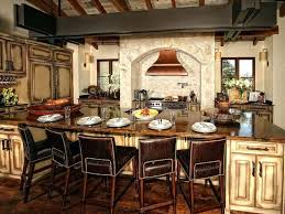 kitchen islands that seat 4 large kitchen island with seating and decorations designs ideas
