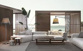 exteta u0027 outdoor furniture stilemilano