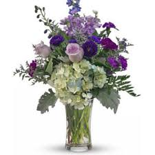 flower delivery rochester ny florist rochester ny flowers rochester ny rockcastle florist