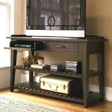 Unfinished Tv Armoire Tv Stand Charming Kids Room Kids Room 32 Pottery Barn Tv Cabinet