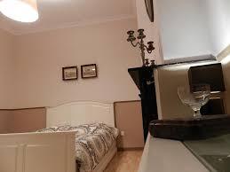 arras chambre d hotes chambres d hôtes la maison de joséphine bed breakfast arras