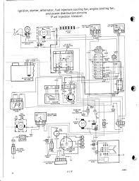 stilo wiring diagrams fiat wiring diagrams instruction