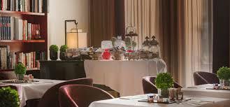 boutique hotel venice ca u0027 gottardi official site b u0026b venice