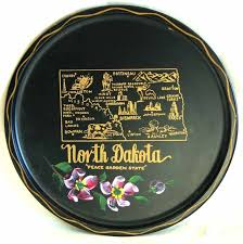 North Dakota travel phrases images 88 best fargo images fargo north dakota broadway jpg