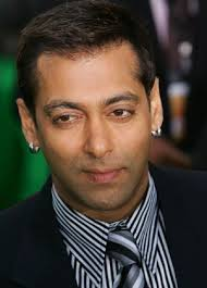 hoop earrings for men gemroute salman khan inspired silver hoop earrings kaju bali for