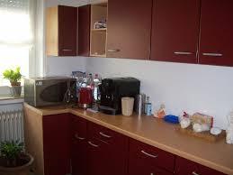 küche zu verkaufen küche gebraucht münchen rheumri