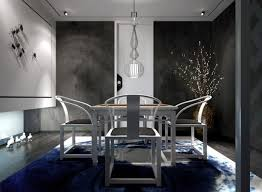 dining room best modern light fixtures for dining room to look