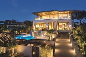 Home Design Architecture Cos Design Award Winning Landscape Designs