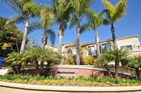 montecito village apartments oceanside ca walk score