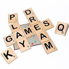 great big wooden letter tiles giant wooden letter tiles from