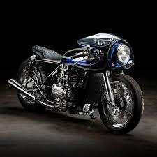 honda custom car blueberry bomber krakenhead u0027s mighty custom gold wing bike exif