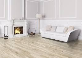 Laminate Bedroom Flooring Flooring Marvelous Interior Flooring With Tile Liquidators
