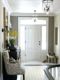 Hallway Light Fixture Ideas Chandeliers Design Marvelous Contemporary Chandeliers Glass For