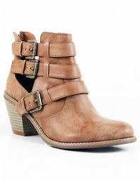 hudson bay s boots webster webster coco beaded heel satin pumps