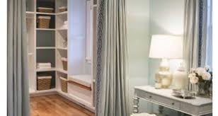 curtains archives darbylanefurniture com