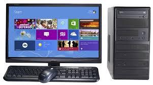 Best Desk Top Computer Best Desktop Computers To Buy In 2014 2015 Top Trendy Things