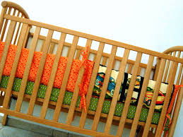 how to use your baby u0027s crib as co sleeper step by step