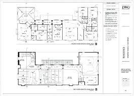home internet plans telecom home plans elegant fire station floor plans telecom home