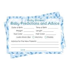 baby shower party games and activities u2013 distinctivs