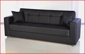 le bon coin canapé lit canapé lit futon élégant canapé beige convertible best