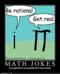 Math Memes - math memes 03