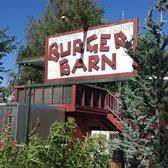 Burger Barn Bishop Ca Bishop Burger Barn 519 Photos U0026 558 Reviews Burgers 2675 W
