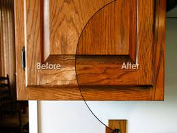 kitchen cabinet resurfacing rustoleum https www pinterest com pin