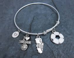 soccer gifts etsy