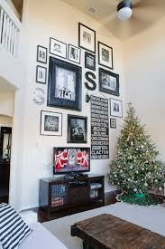 Large Artwork For Living Room by Large Wall Decorating Ideas For Living Room Best 25 Decorating