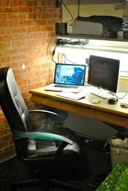 College Desk Organization by 25 Best Ideas About College Desk Organization On Pinterest Dorm