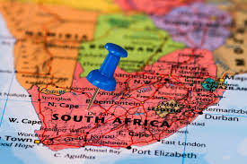 Port Elizabeth South Africa Map by 100 Ports In Africa Map 17 Top Rated Tourist Attractions In
