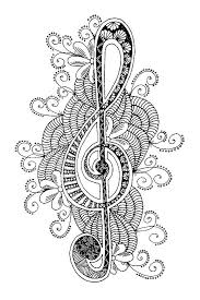 cello coloring page very difficult music coloring pages for enjoy coloring