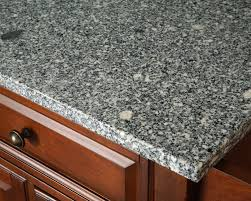 White Kitchen Island Granite Top Aleandria Solid Granite Top Portable Kitchen Island In White