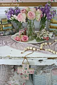 137 best french provincial images on pinterest french provincial