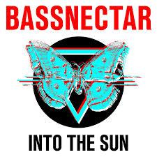 bassnectar into the sun 2 cd amazon com