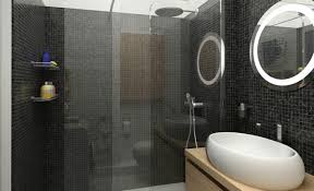 shower prominent shower room cleaning laudable shower room