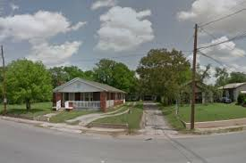 funeral homes in fort worth tx funeral homes in fort worth tarrant county tx funeral zone