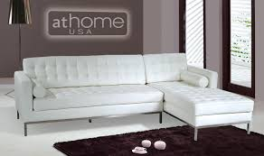 Discount Contemporary Furniture Sofas By Design Sofas By Design - Cheap designer sofas