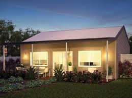 design your own kit home australia design your own home