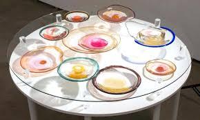 cuisin affaire lens kessler artwork 700 421 lmb science portrayed in lens on
