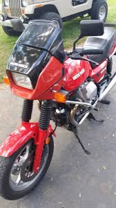 ducati 850 motorcycles for sale