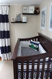 Sailboat Nursery Decor Unique Nautical Themed Nursery Bedding 70 With Additional King
