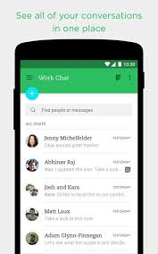 evernote premium apk evernote premium v7 12 build 1080144 apk is here on hax
