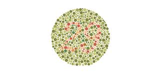 Most Common Colour Blindness Accessibility Basics Designing For Visual Impairment