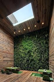 indoor wall garden creative living wall indoor wall garden diy
