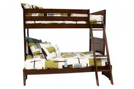 Sofa To Bunk Bed by Kid U0027s Bunk Beds Mor Furniture For Less