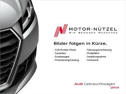Markenk Hen Fahrzeugmarkt Motor Nützel