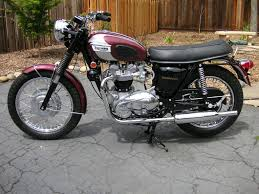 triumph bonneville 1970 restored classic motorcycles at bikes