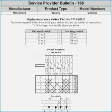 oven selector switch wiring diagram dogboi info